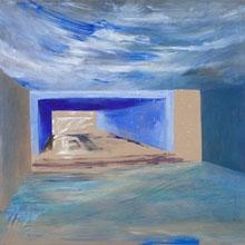 Tunnelit5